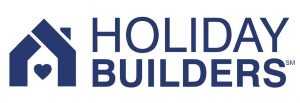 Holiday-Builders